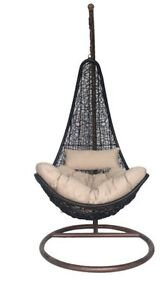 Beautiful hanging chair brand new. 8 chairs available