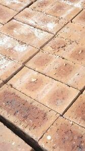 Bricks and blocks commons face Narellan Camden Area Preview