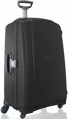 Samsonite Luggage F'Lite GT 31