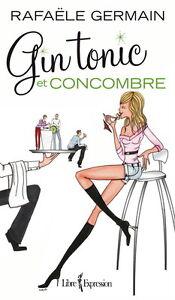 Livre roman français auteure québécoise Rafaële Germain