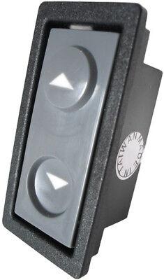 NEW 1990-1994 GMC Chevy C&K Series Pickup Electric Power Window Control Switch