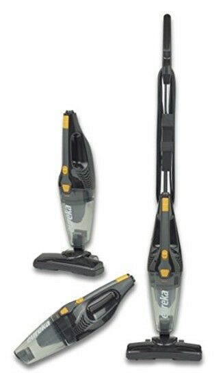 Blaze 3-in-1 Swivel Lightweight Stick Vacuum Floor Cleaner H