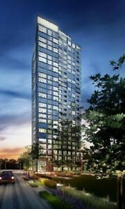 The Kip District Condos at Kipling station,Great Price!