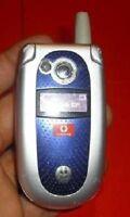 Motorola V525 - Cellulare Gsm - motorola - ebay.it
