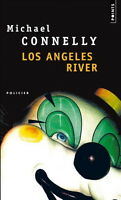 LOS ANGELES RIVER MICHAEL COMME NEUF TAXE INCLUSE