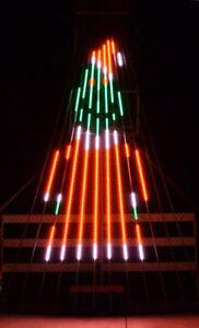 ... > Holiday & Seasonal > Christmas: Current (1991-Now) > Lights