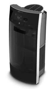 Bionaire Cool Mist Humidifier