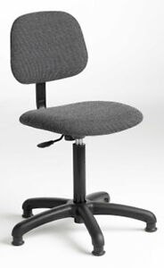 Adjustable Sewing Chairs