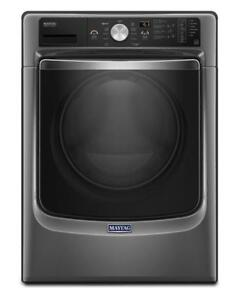 MAYTAG  5.2 CU. FT FRONT LOAD WASHER MHW5500FC (BD-2139)