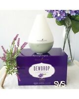 Host an essential oil class and receive a diffuser FREE