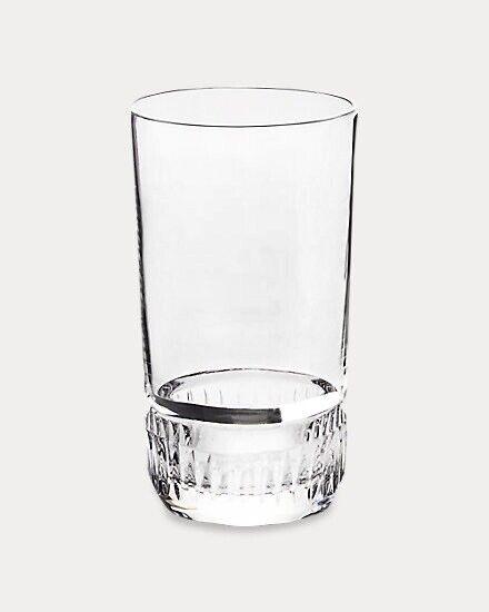 Ralph Lauren Broughton Highball Glass