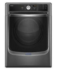 MAYTAG MGD5500FC  7.4 CU. FT. LARGE CAPACITY DRYER (BD-2143)