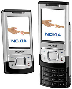Nokia-6500-Slide-Mobile-Cell-Phone-Unlocked-Warranty