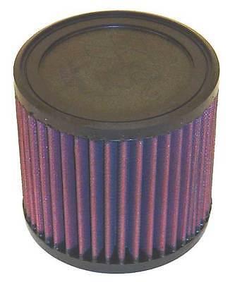 High Flow Air Filter For 2007 Aprilia ETV 1000 Caponord~K/&N AL-1002