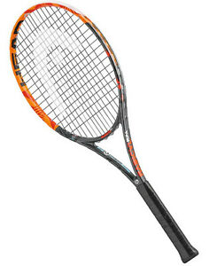 [Brand New] HEAD Graphene XT Radical MPA tennis racket for sale