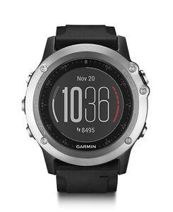 Montre Garmin GPS Fenix 3