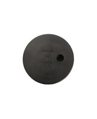 Jackel Uniseal Cord Seals - Sump Cover Accessories - 2