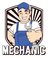 WANTED:  Auto Mechanic (local Nelson/ Slocan  area)