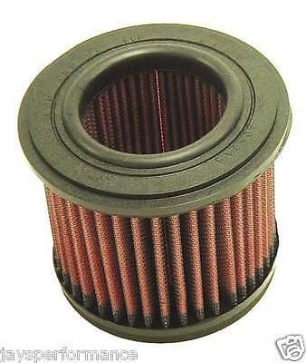 KN AIR FILTER YA 6089 FOR <em>YAMAHA</em> FZR600 R 1989   1999