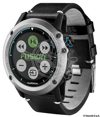Garmin Multifunction Gps Watch Quatix 3