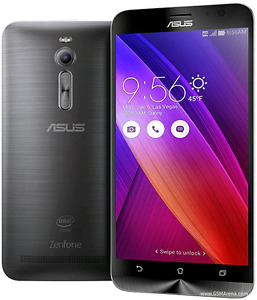 Asus zenfone 2 to trade for console