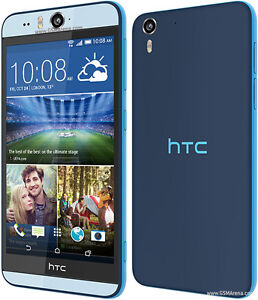 WANTED:We buy Mint&Good or New HTC one m9/m8/m7....) Best Price