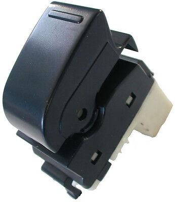 1992-1998 Chevy Tracker Passenger Door Electric Power Window Control Switch