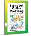 Basisboek online marketing | 9789001887148