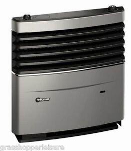 truma s3004 heater piezo case trumatic s3002 gas fire. Black Bedroom Furniture Sets. Home Design Ideas