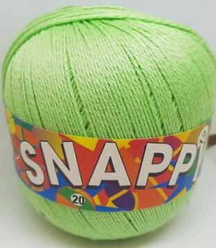 Adriafil Snappy Ball kleur 077