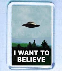 I-WANT-TO-BELIEVE-X-FILES-FRIDGE-MAGNET-COOL