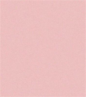 PINK SOLID FELT 100%  ACRYLIC  FABRIC  24X72 (Pink Acrylic Felt)