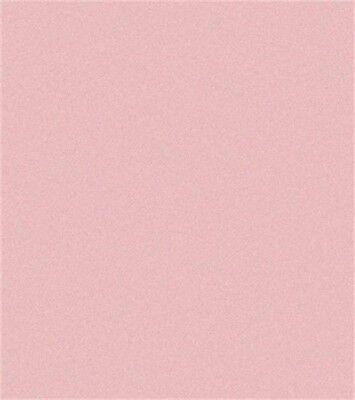 PINK SOLID FELT 100%  ACRYLIC  FABRIC  BY THE 1/2 (Pink Acrylic Felt)