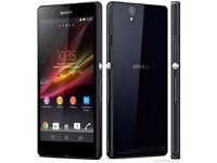 Sony xperia z Like New Condition.