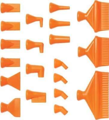 Loc-line 14 Nozzles-rama Pack Hose Assembly Plier