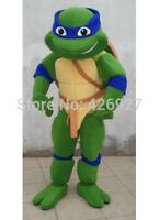 Teenage Mutant Ninja Turtle Leonardo