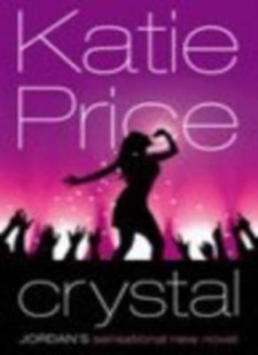 Crystal,Katie Price
