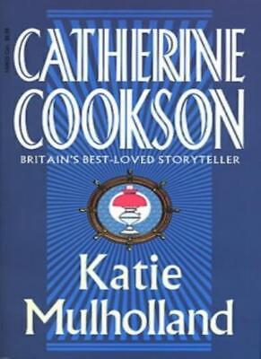 Katie Mulholland,Catherine Cookson- 9780552140928
