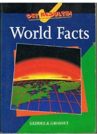 World+Facts.+Countries+of+the+World+%28Get+results%21%29%2C+Unknown%2C+New+Book