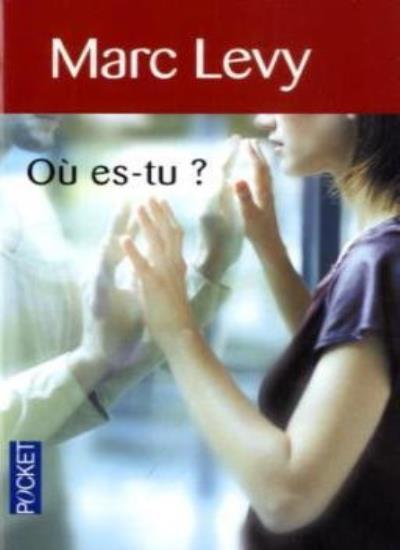 Ou Es-Tu?,Marc Levy