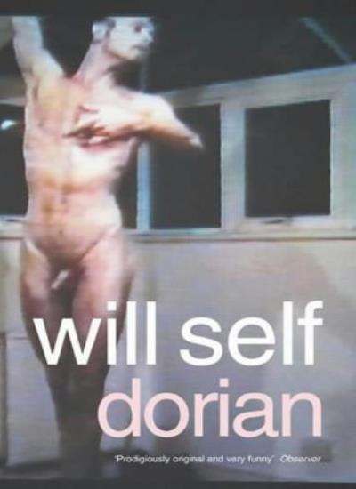 Dorian: An imitation,Will Self
