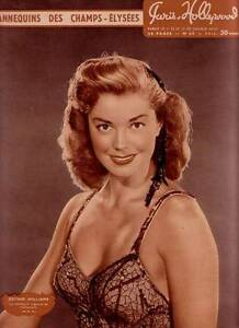 PARIS-HOLLYWOOD-n-60-mannequins-des-champs-elysees-Esther-Williams-RIVISTA