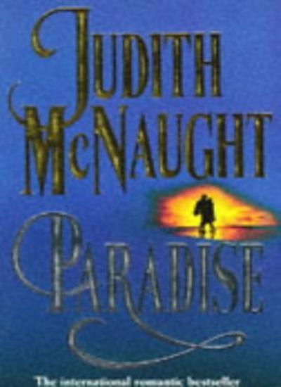 Paradise,Judith McNaught