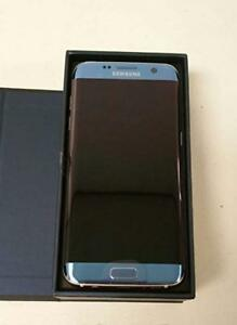 Samsung S7 phone Mint Condition!!