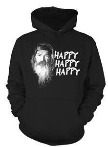 DUCK-DYNASTY-HOODIE-PHIL-ROBERTSON-HAPPY-HAPPY-HAPPY-SWEATER-SHOW