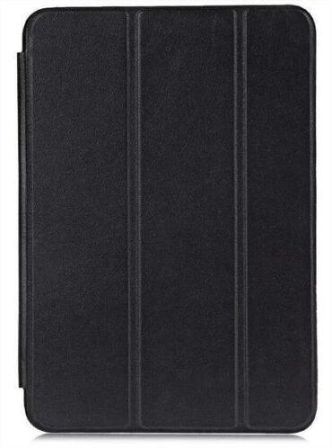 iPad Air Smart cover zwart