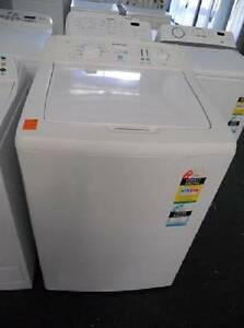 Second hand Washing Machine Simpson 7,5 kg ( SWM 239 ) Helensvale Gold Coast North Preview