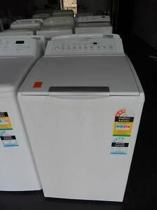 Second hand Washing Machine Electrolux 6.0 kg, (SWM 045) Helensvale Gold Coast North Preview