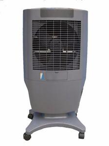 Champion UltraCool CP70 Portable Evaporative Cooler-NEW/BOXED!