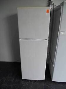 Second hand Fridge/FreezerWestinghouse 202.5 Litre (SFF 228) Helensvale Gold Coast North Preview